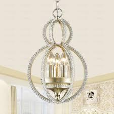 crystal pendant lighting. Crystal Pendant Lighting R