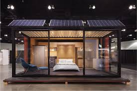 Cargo Box Homes Top 15 Shipping Container Homes In The Us Shipping Container