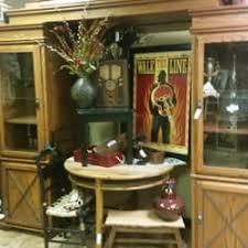 Small Picture Decor More Consignment Furniture Furniture Stores 3444 W