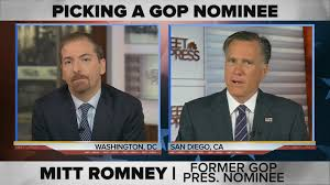 compressed kevin spacey romney on trump nbc news compressed kevin spacey romney on trump nbc news