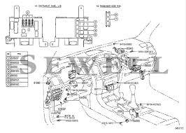 volvo xc fuse box location image details 2006 volvo xc90 fuse box location
