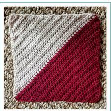 Blanket Patterns Fascinating Ravelry Welcome Blanket Patterns