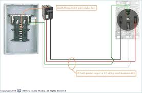 range outlet wiring diagram wiring diagram and schematics stove receptical stove receptacle wiring diagram isolated ground receptacle wiring electric stove receptacle height electric stove