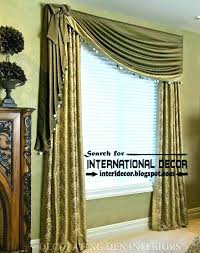 luxury shower curtain ideas. Shower Curtains With Valance X Curtain Ideas Within Luxury Decorations And Window Set
