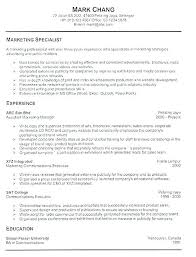 Free Resume Builder Free Download Free And Easy Resume Builder Build