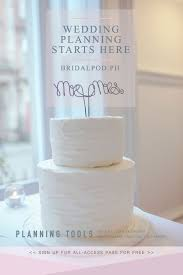 Downloadable Check Register Start Planning With A Checklist Bridalpod