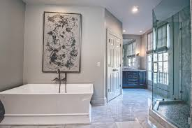 2015 Bathroom Color Trends You Have To Check Out  Jerry Enos PaintingBathroom Color Trends