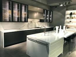 glass kitchen cabinet doors for glass kitchen cabinet doors black kitchen cabinets with glass doors