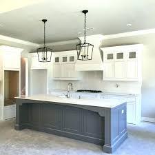 modern white kitchen island. Kitchen Island Cabinet White Kitchens With Islands Full Size Of Design Two Tone Modern L