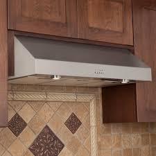 Range Hood Kitchen Kitchen Range Hood Cabinet