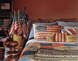 Superior Renovate Your Modern Home Design With Amazing Epic Patriotic Bedroom Ideas  And Get Cool With Epic