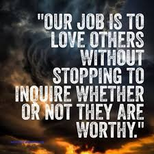 Quotes On Loving Others Custom Inspirational Quotes About Loving Others Inspirational Quotes