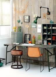 feng shui office space. Office Space Feng Shui