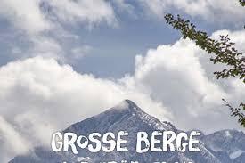 Alle Sprüche In Der Kategorie Cyrano De Bergerac Zitate Auf Cool Y Art