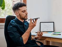 Eligible loan amount and interest rate will vary basis customer vintage, credit card performance and overall profile. How To Request A Credit Limit Increase With Citi Creditcards Com