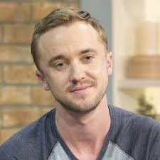 He had also been a part of guildford cathedral choir. Tom Felton Biography Age Height Weight Girlfriend Family Wiki More