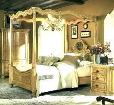 expensive bedroom furniture sets ive set amazing of most master m