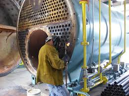 thermal tech inc boiler repair maintenance installation service solutions