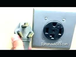dryer plug adapter 3 prong 4 outlet diagram to ada recyclart info four prong dryer plug three 3 outlet 4 wiring diagram cord