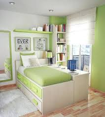 Room Designs For Teens View Home Design App Game – ripayday.org