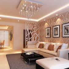 beautiful living room lamps decor references