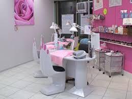 Как открыть свой салон красоты с нуля что для этого нужно  Выгодно ли открывать салон красоты