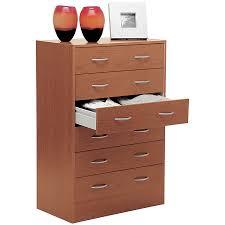 Cassettiera legno mondo convenienza: cassettiere mondo convenienza