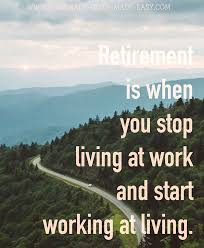 Inspirational Retirement Quotes Adorable Retirement Quotes 48 Funny And Inspirational Gems