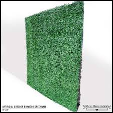 click to enlarge on green wall fake plants with plastic green wall outdoor fake boxwood artificial plants unlimited