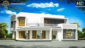 Small Picture New Kerala house plans August 2015