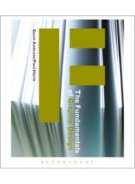 What Are The Fundamentals Of Graphic Design The Fundamentals Of Graphic Design Paperback Price In