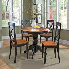 round table dining room furniture. Download900 X 900 Round Table Dining Room Furniture