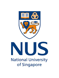Sutd Nus Joint Phd Programme Singapore Dolpages