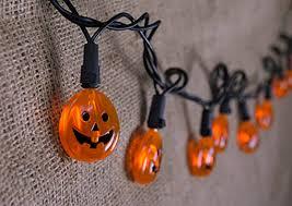child friendly halloween lighting inmyinterior outdoor. child friendly halloween lighting inmyinterior outdoor a i