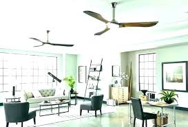 ceiling fans for dining area best outdoor ng fans dining room fan living light with lights