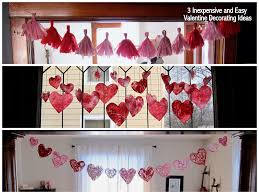 Valentine decorations for office Workplace Large Valentine Decorations Inexpensive And Easy Valentine Decorating Ideas Joyfully Weary Freshomecom Large Valentine Decorations Inexpensive And Easy Decorating Ideas