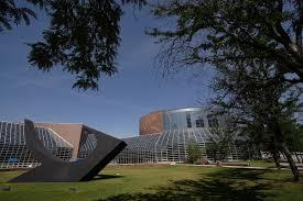Peoria Civic Center Wikipedia