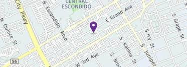 ashley-daoud-at-alter-ego-hair-studio-escondido- - Yahoo Local Search  Results