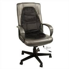 adjustable lumbar support office chair. Best Office Chair Lumbar Support Lovely Back Cushion Malaysia H Medium Adjustable T