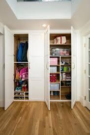 unbelievable ft sliding closet doors bathroom awesome ft tall sliding closet doors closet door