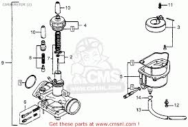 zongshen 110cc wiring diagram images qiye 110cc chopper wiring diagram qiye wiring diagrams for car