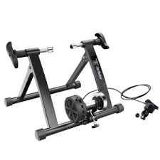 Pro Bike Display Stand Review Superb value from the Bike Lane Pro Trainer our review 18