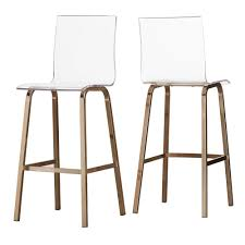 bar stools home depot. Gold Bar Stools Kitchen Dining Room Furniture The Home Depot