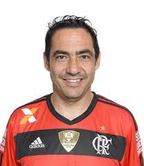 Resultado de imagem para Anderson Sebastião Cardoso