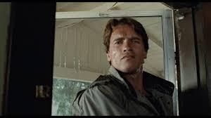 Terminator - Scène <b>Sarah Conor</b> - VF 5.1 Restaurée (Vrai SFX ...