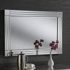 Small Picture Wall Mirrors Wayfaircouk