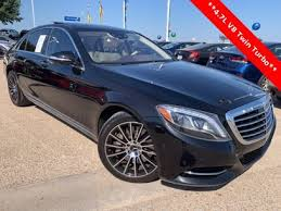 1625 valley mills dr., waco, tx, 76714. Used Mercedes Benz S 550 For Sale In Waco Tx With Photos Autotrader