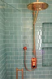 Türkis Fußboden Im Bad Schlafzimmer Abode Badezimmerideen
