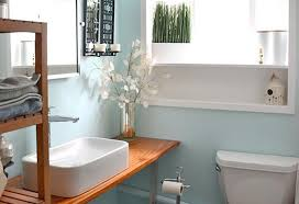 small bathrooms makeover. Wonderful Makeover On Small Bathrooms Makeover S