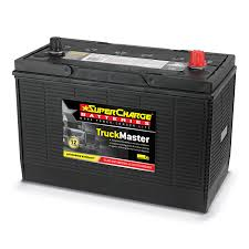 Home Car Batteries Auto Battery Supercharge Batteries